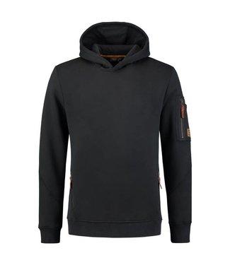 Tricorp Sweater Premium Capuchon Tricorp - L