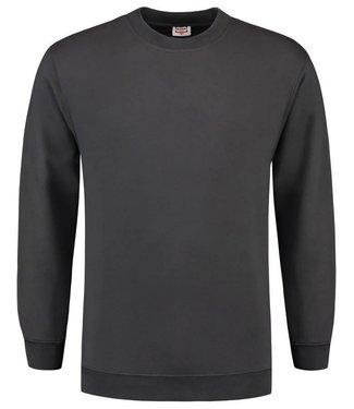 Tricorp Sweater 280 gram Tricorp - XL