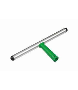 Unger Unger Aluminium inwashouder 45 cm