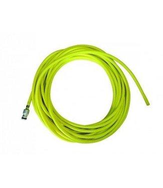 Unger Unger NLite slang geel 11 meter