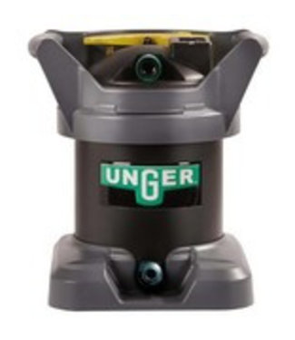 Unger Unger Hydro Power 1200 DI Filter