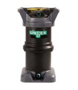 Unger Unger Hydro Power 4800 DI Filter