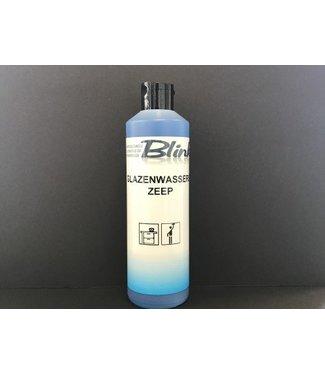 Blink Blink glazenwasserszeep 0.5 l