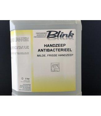 Blink Blink handzeep antibacterieel 5 liter