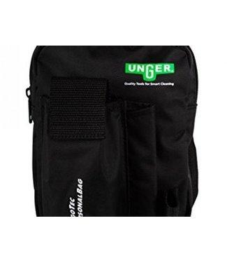 Unger Unger ErgoTec persoonlijke tas