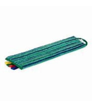 Greenspeed Greenspeed Velcro Scrubmop 45 cm