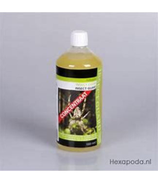 InsectGuard Insect Guard 1 liter