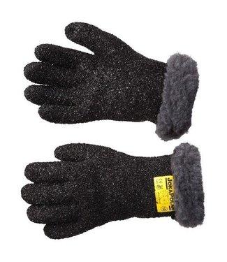 Thermo handschoen JokaPolar maat L - 10