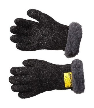 Thermo handschoen JokaPolar maat XL - 11