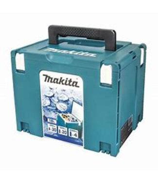 Makita Makita Coolkoffer nr.4