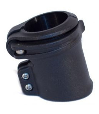 Oxpole/Daka Oxpole steelklem-4