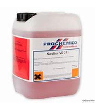 Prochemko Prochemko Kuraltex VB 311 10 L