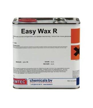 Prochemko Prochemko Easy-Wax R  2.5 liter
