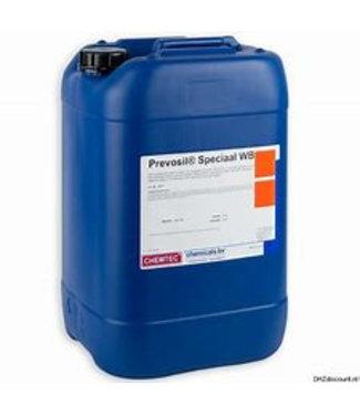 Prochemko Prochemko Prevosil Speciaal WB 25 liter