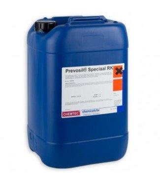 Prochemko Prochemko Prevosil Speciaal Reukarm 25 liter