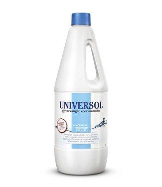 Prochemko Prochemko Universol concentraat 1 liter