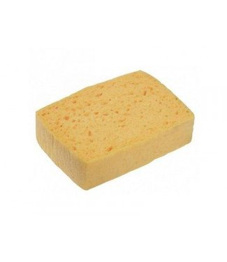 Spontex Azella 09 natte spons (8 x 10 stuks) (doos)