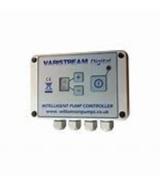 Varistream Varistream Digital Controler