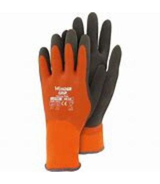 Handschoenen - Wondergrip Thermo (9/L)