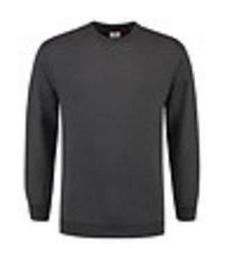 Tricorp Sweater 280 gram Tricorp - XXL