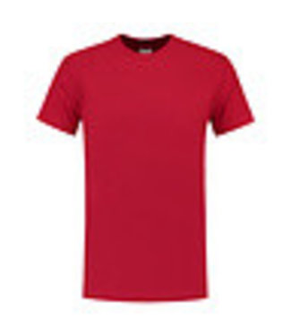 Tricorp T-shirt Tricorp Casual 145 gram - XXXL