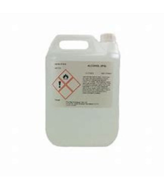 Isopropylalcohol 20 liter