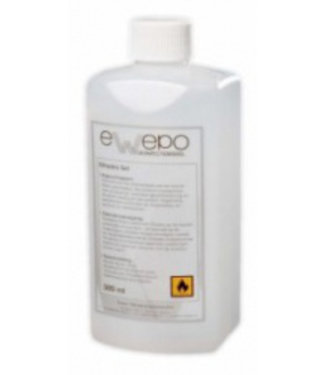 Handgel desinfectiemiddel  (doos) 6x500ml