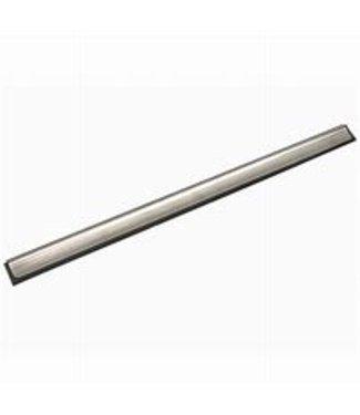 Pulex Pulex RVS rail 35 cm