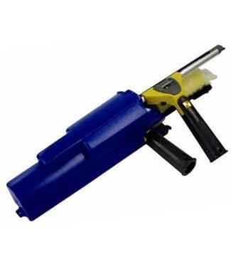 Pulex SPC Koker blauw