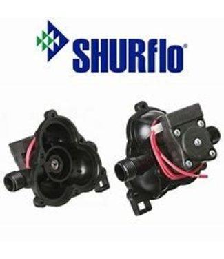 Pure Freedom Shurflo switch kit