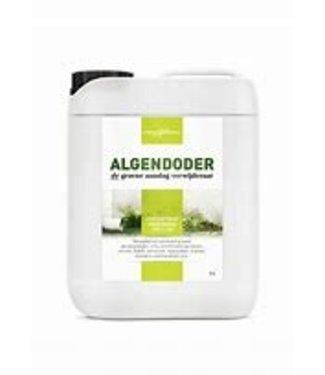 Prochemko Prochemko algendoder 5 liter