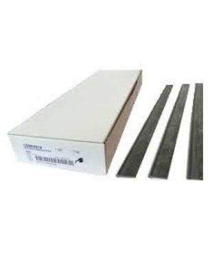 Unger Falcon soft rubbers 45 cm