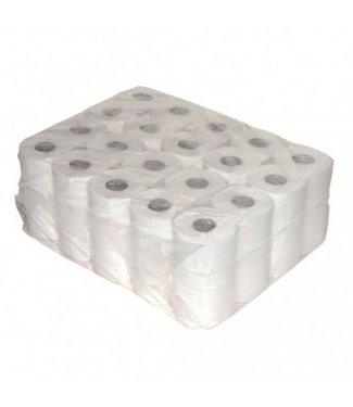 Blink Toiletpapier 2-laags per baal van 40 rollen (400 vellen)