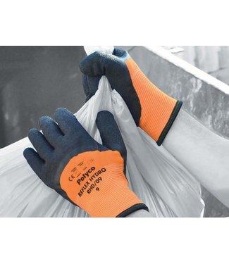 Handschoen Reflex Hydro maat 9/L