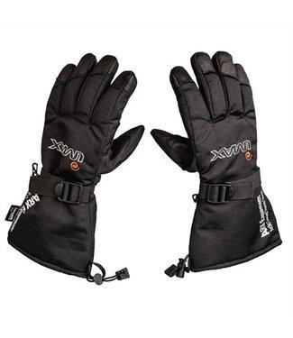 Pole Glove/telescoop handschoenen