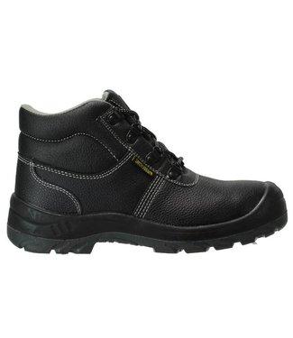 Safety Jogger werkschoenen hoog m 45