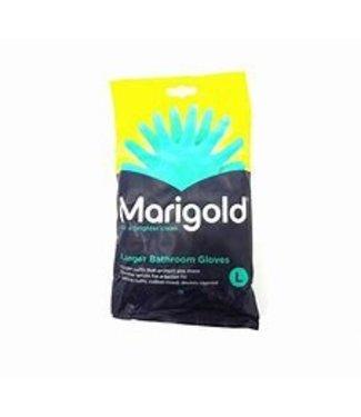 Marigold handschoenen L