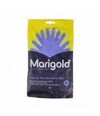 Marigold handschoenen M