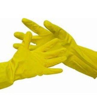 Marigold handschoenen XL
