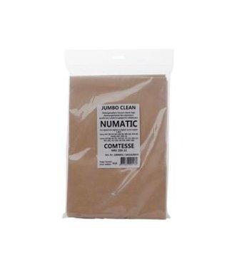 Numatic Numatic 1B/C papier