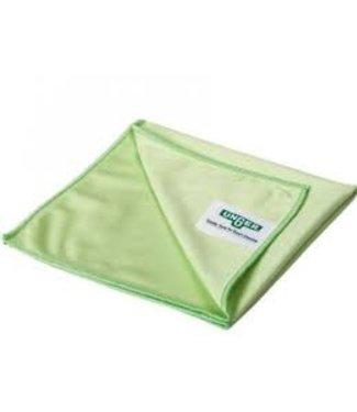 Unger Unger MicroWipe Groen 40x40 cm (10 stuks)