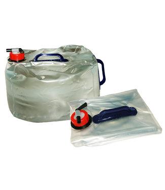 Opvouwbare watertank 20L