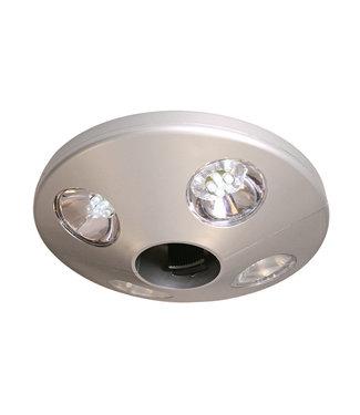 G-LED Parasol lamp NMI (op batterijen)