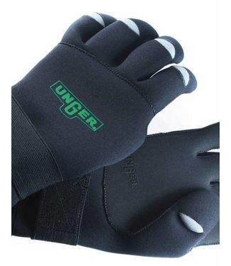 Ergotec handschoenen L