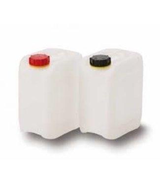 Jerrycan, 20 liter