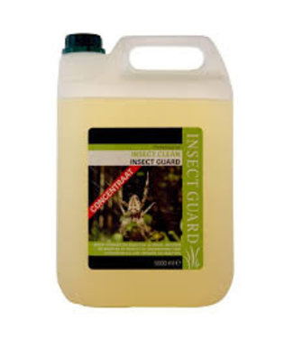 Insect Guard 25 liter