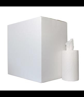 Blink Minirollen 1 laags 19.5 cm 12 x120m