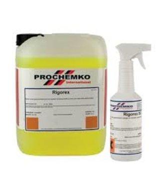 Prochemko Rigorex 0.5 L spray