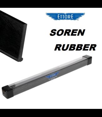 Ettore Rubbers Soren 35 cm per 12 stuks