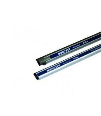 SPC Rail en rubber 90 cm